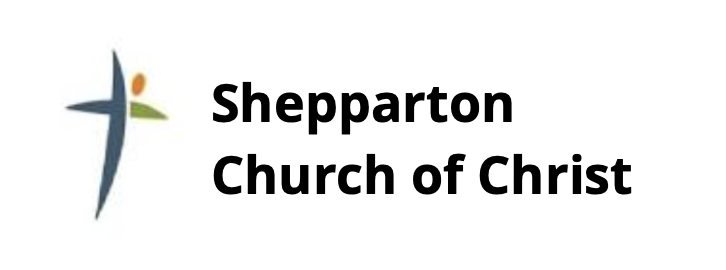 Shepparton Church of Christ